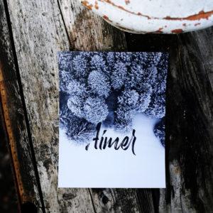 "Agape : ""Aimer"""