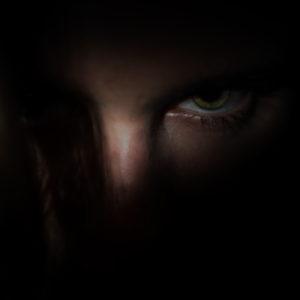 Satan n'est pas tombé par orgueil mais par iniquité