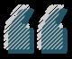 guillemet-bleu-seul-haut-2-revelation