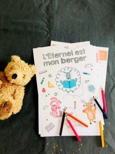 leternel-est-mon-berger-1